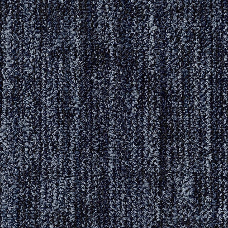 Ковровая плитка Desso Jeans Twill AA26 8812