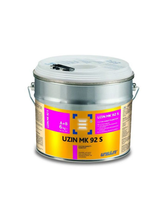 uzin-mk-9dfv2-s-a43b-25-kg