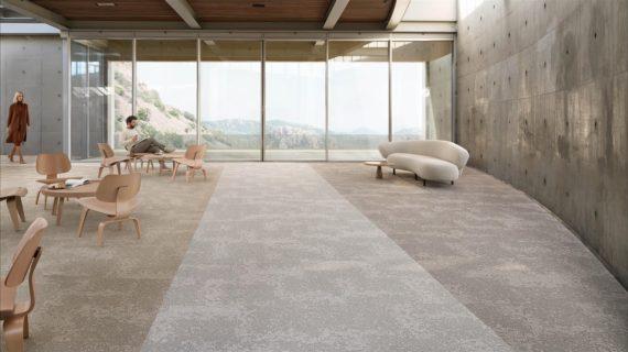 Типы ворса ковровых покрытий. Как выбрать ковролин?
