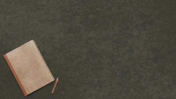 Укладка натурального линолеума
