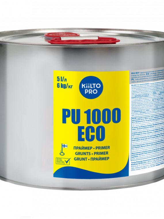 pu-1000-eco
