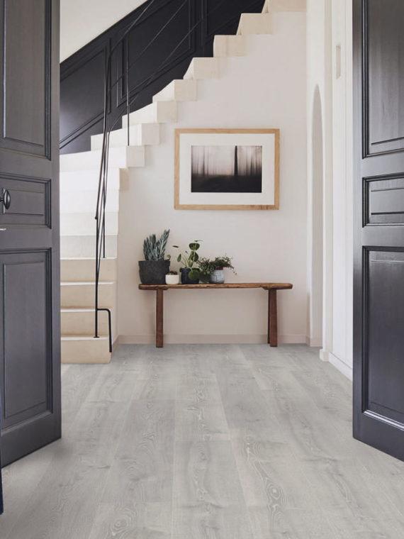 IN_HP-LAMINATE-Floors-Long-Boards-Garonne-Oak_001