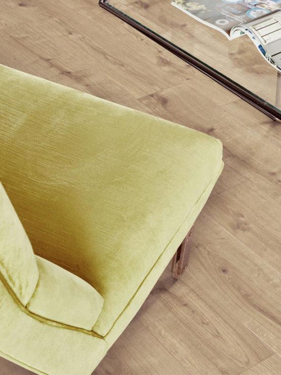 IN_LAMINATE-Floors-Essentials-Tundra-Oak-Spring_002