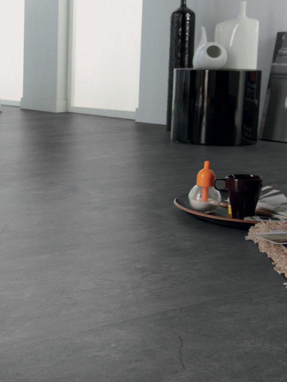 IN_LAMINATE-Floors-Laminart-Cracked-Slate_001