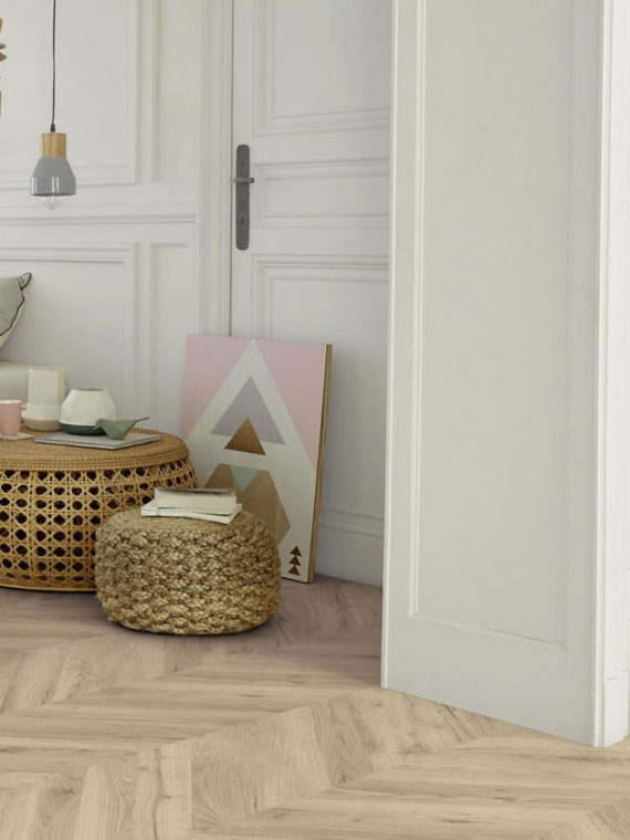 IN_LAMINATE-Floors-Laminart-Mellow-Oak-Beige_001