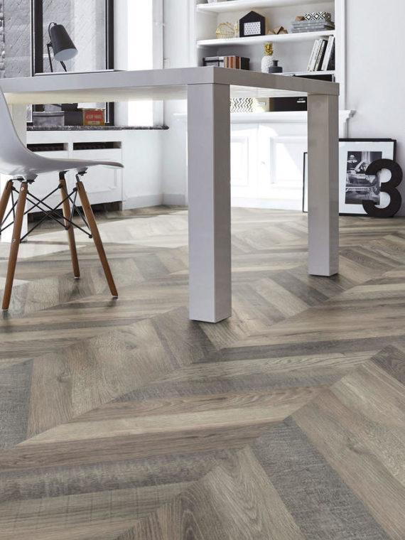 IN_LAMINATE-Floors-Laminart-Riverbed-Oak_001