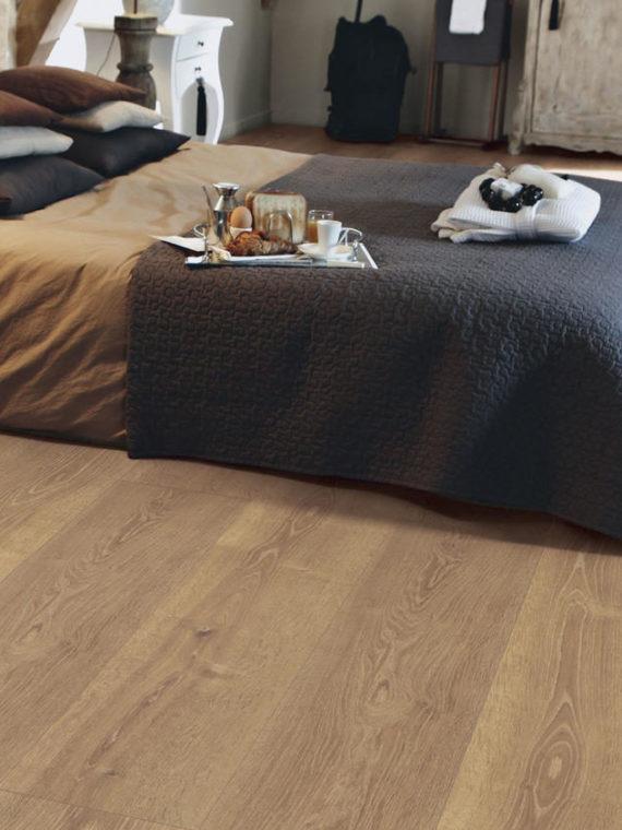 IN_LAMINATE-Floors-Long-Boards-Blacksmith-Oak-Natural-Brown_001