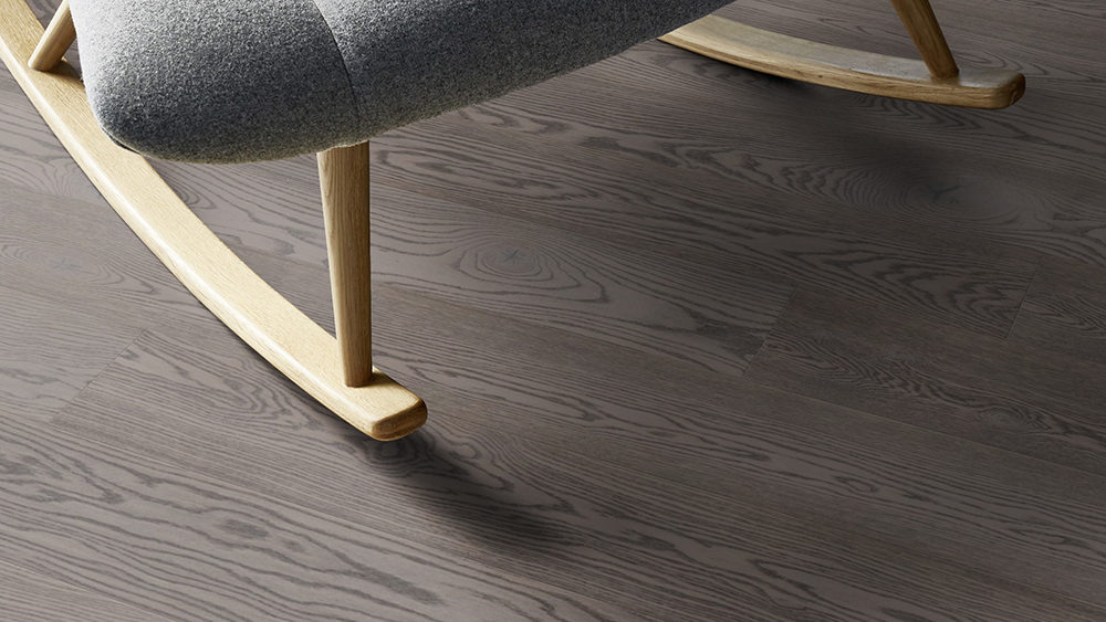 интерьер укладка паркета деревянный пол таркетт